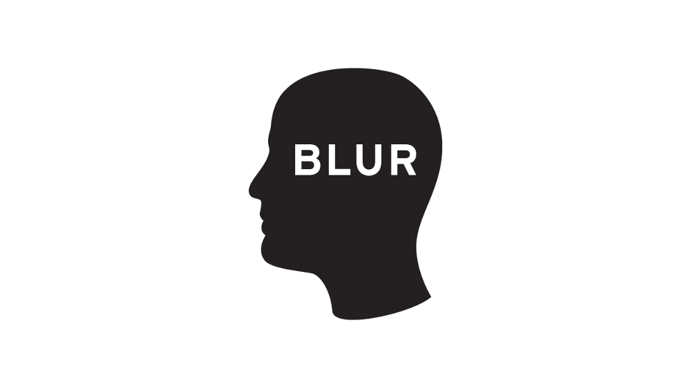 Blur recruiting