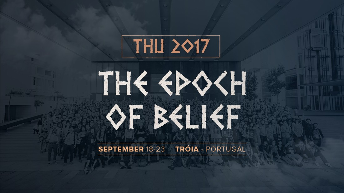 The epoch of belief