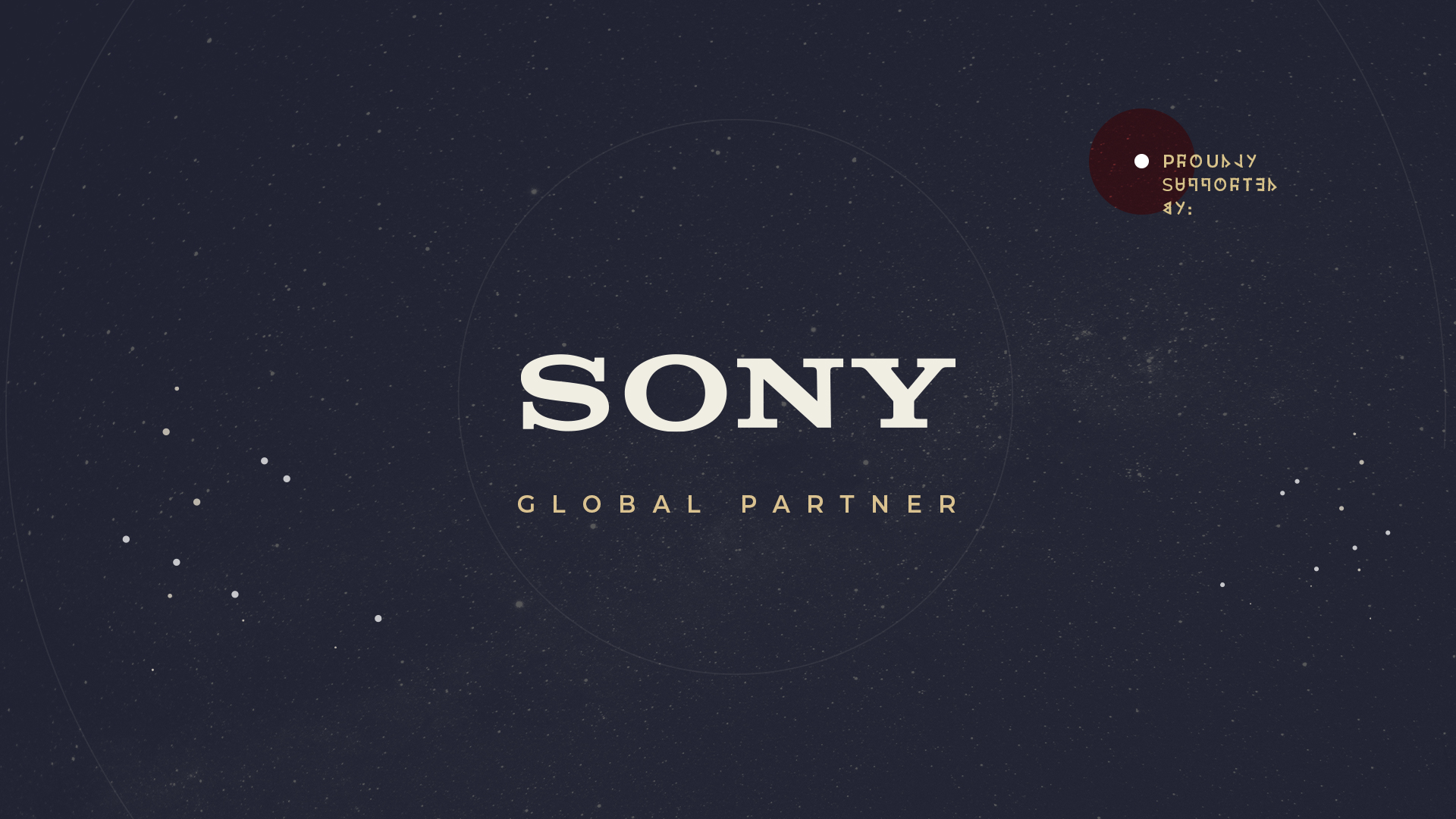 Article sony partner
