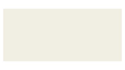 Logo cdpr