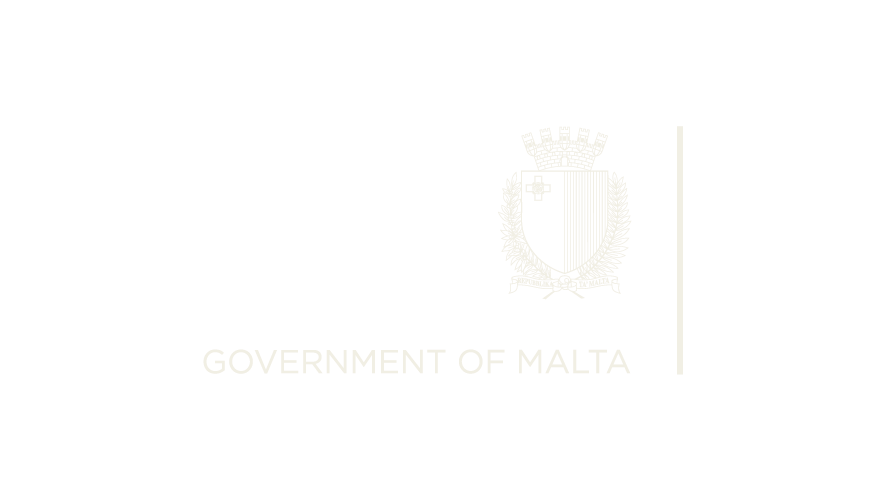 Government of Malta