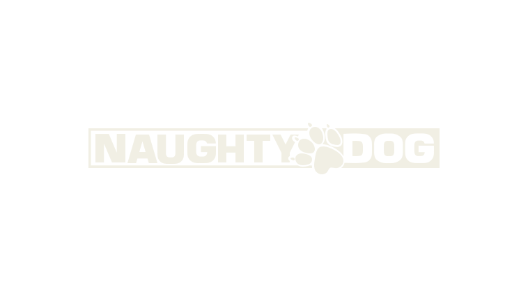 Naughty dog logo 1x