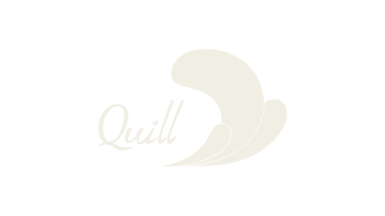 Quill from Facebook