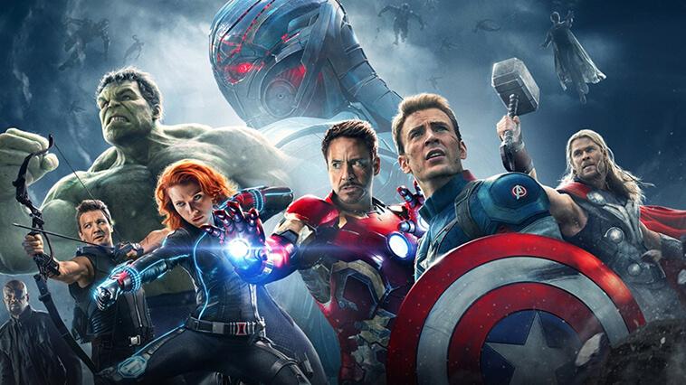 Avengers  age of ultron %281%29 %281%29