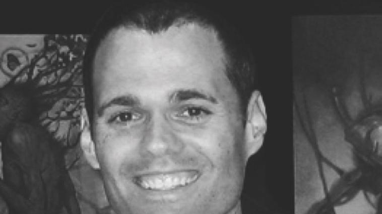 Christian Alzmann profile photo