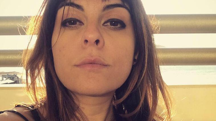 Karla Ortiz profile photo