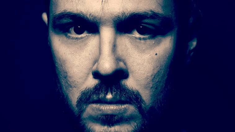 Maciej Kuciara profile photo