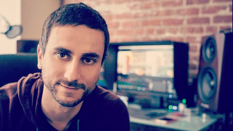 Afonso Salcedo profile photo