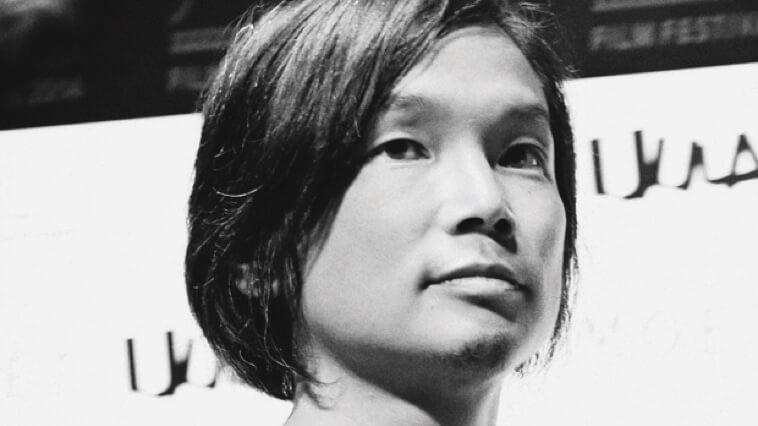 Daisuke tsutsumi