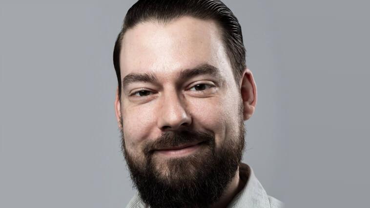 Jan Fiedler  profile photo