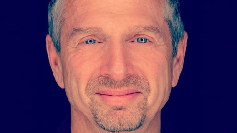 Scott Ross profile photo