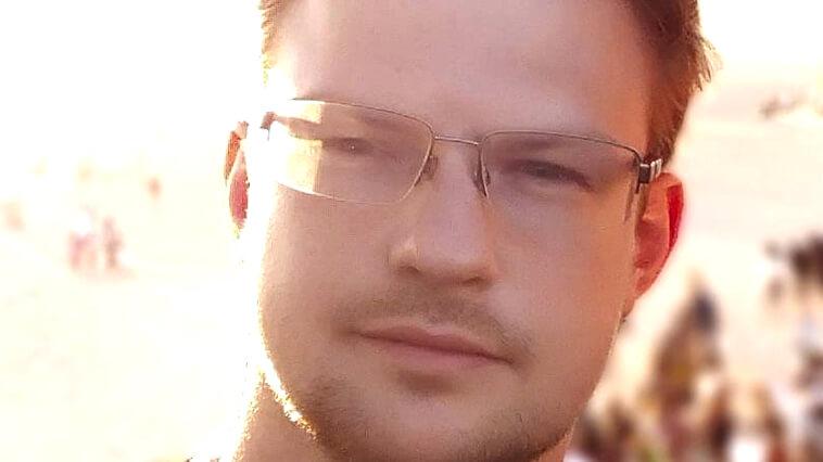 Prezmek Duda profile photo