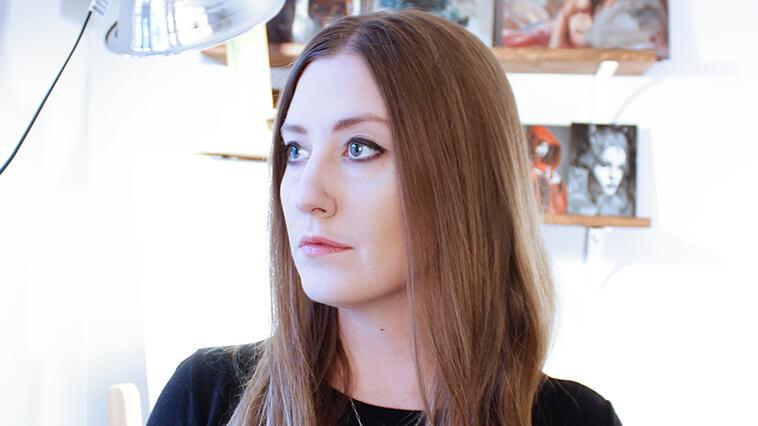 Cynthia  Sheppard profile photo