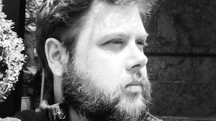 Jeff Simpson profile photo