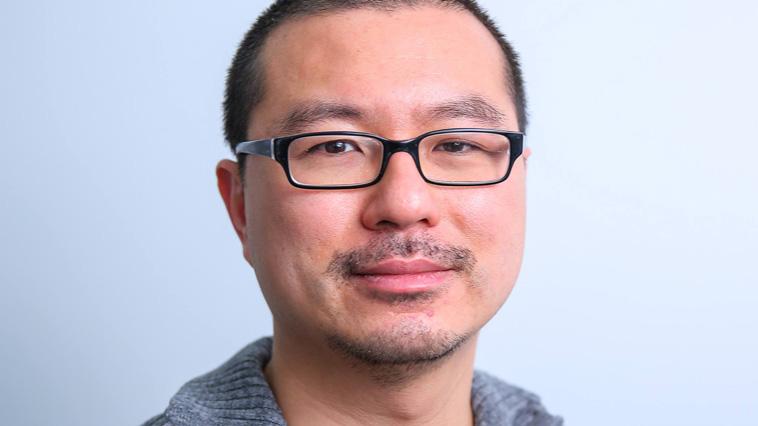 Leonard Teo profile photo
