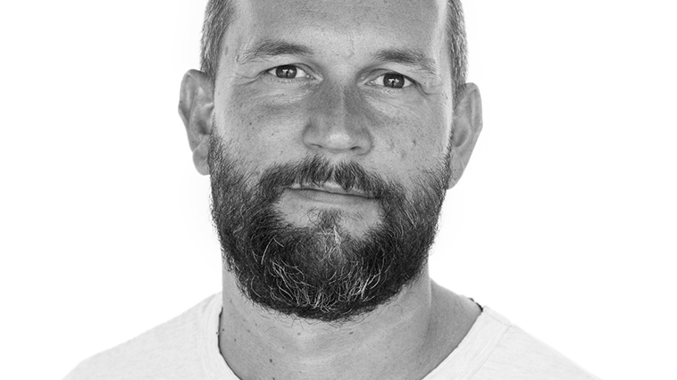 Alistair  Thompson profile photo