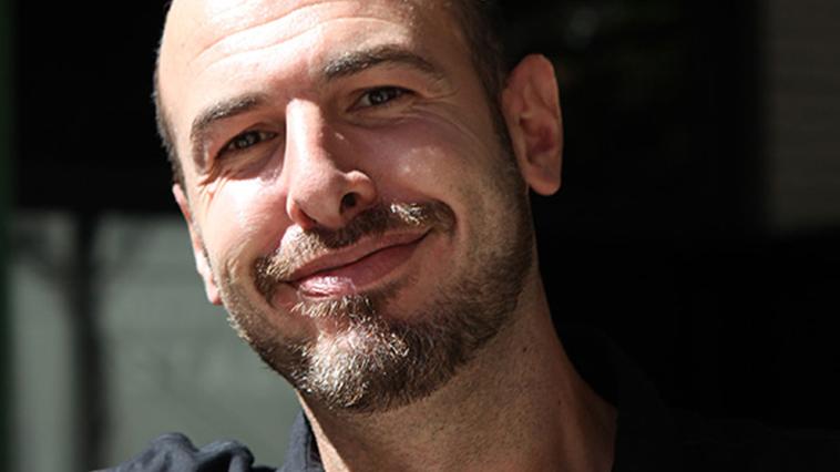 Daniele Volpe profile photo