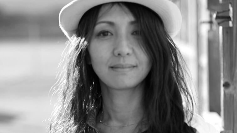 Yoriko ito profile