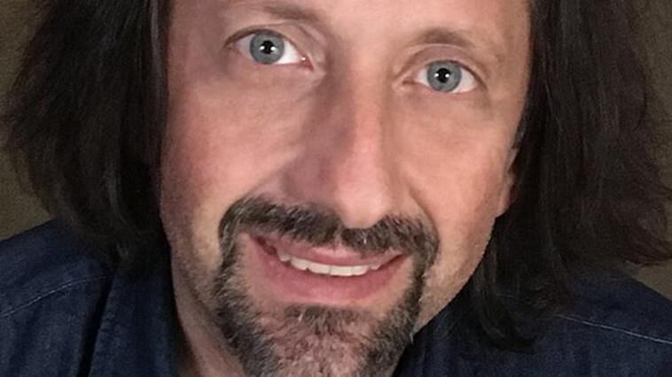 Raffaelo vechione profile