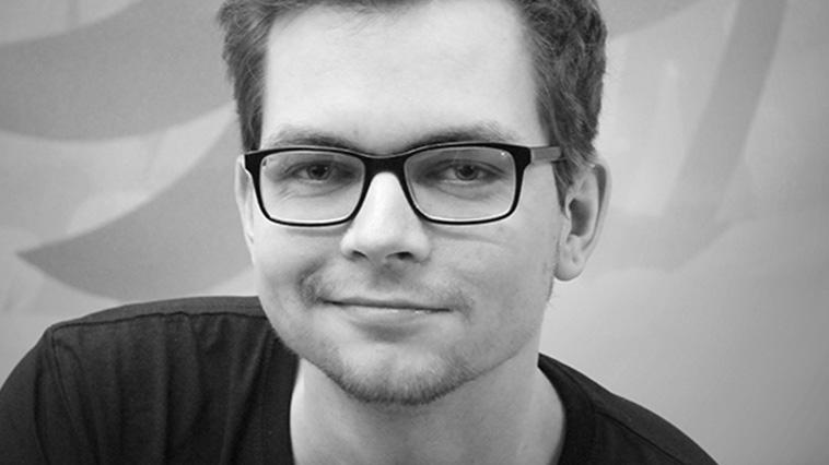 Dan Franke profile photo