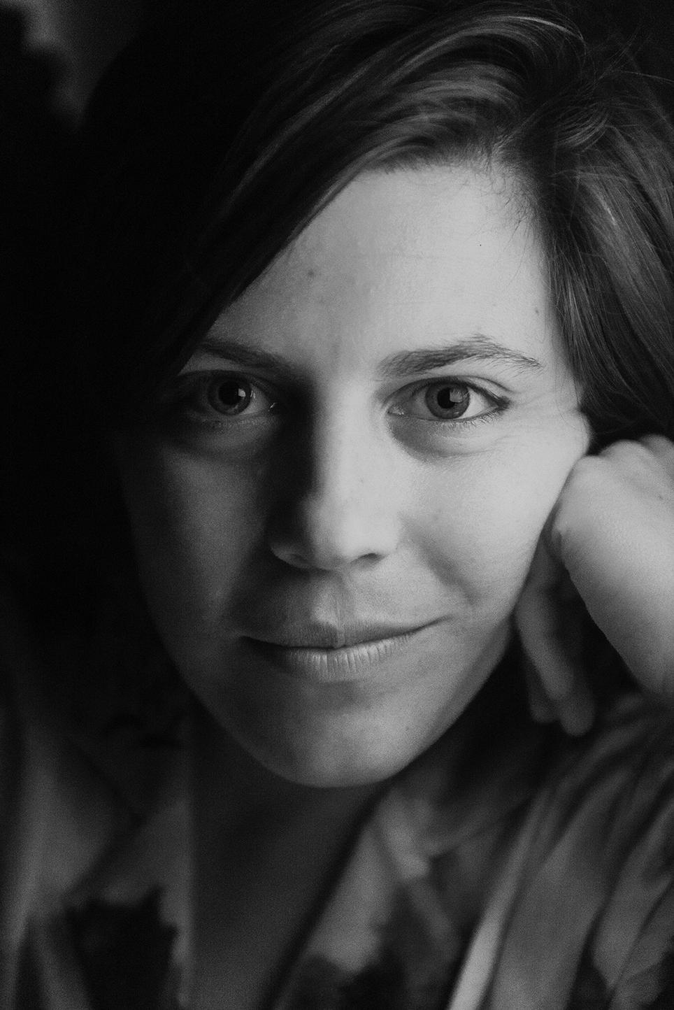 Maria Albergaria photo